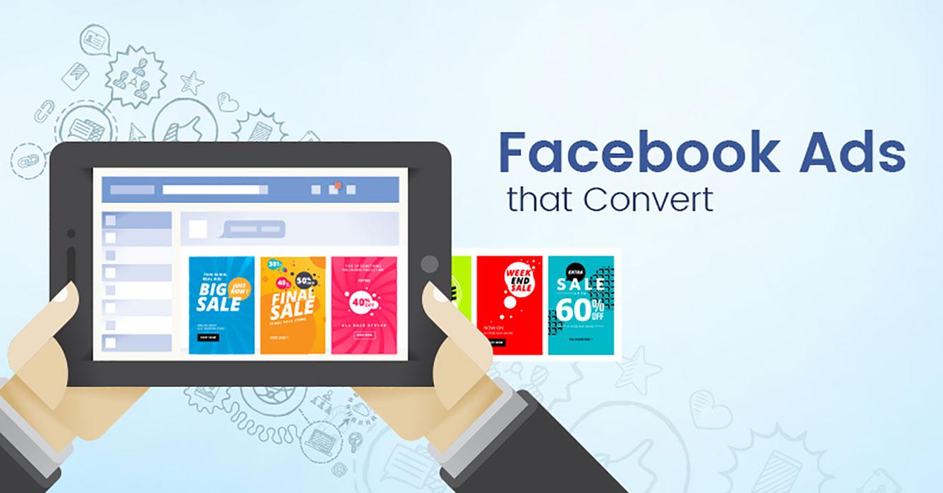 facebook marketing tutorial 2017