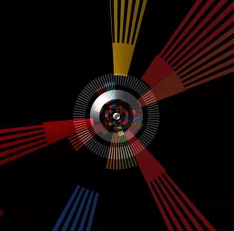 unity music visualizer tutorial
