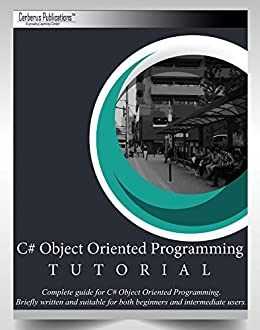 object oriented c programming tutorial