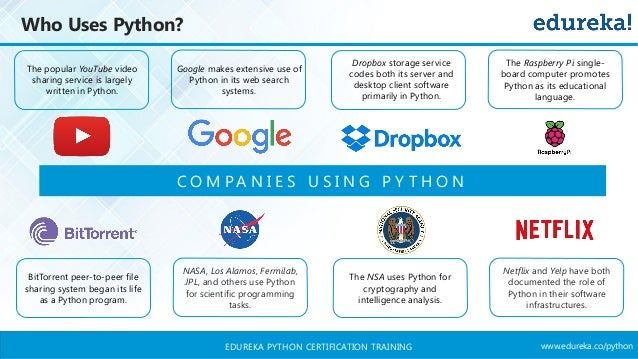 python web tutorial for beginners