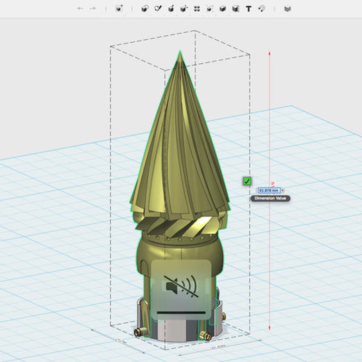 autodesk 123d make tutorial