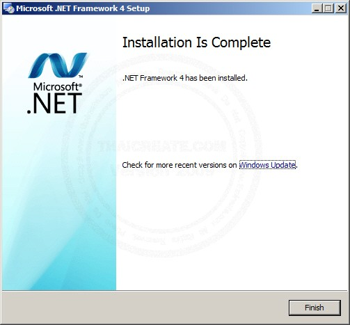 dot net tutorial videos free download