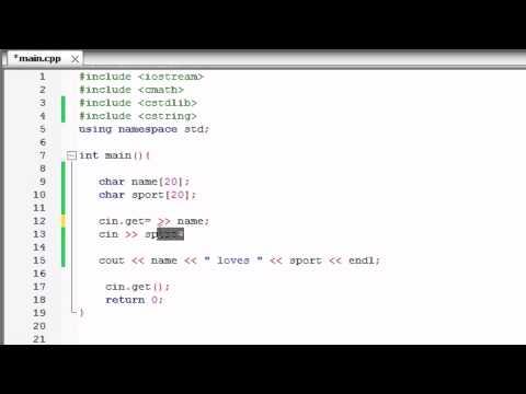 excel vba game programming tutorial