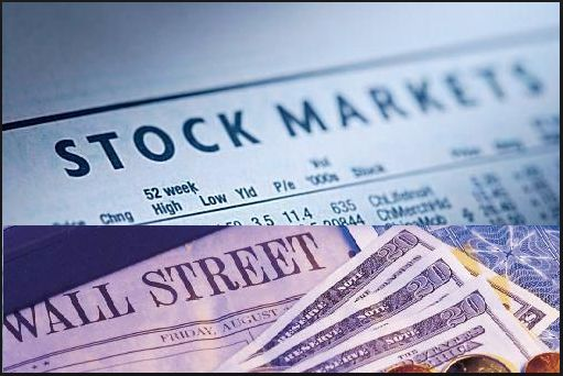 stock trading tutorial for beginners