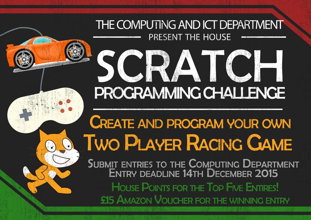 kodu racing game tutorial