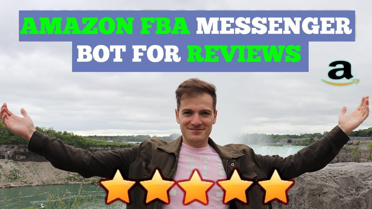 facebook messenger bot tutorial