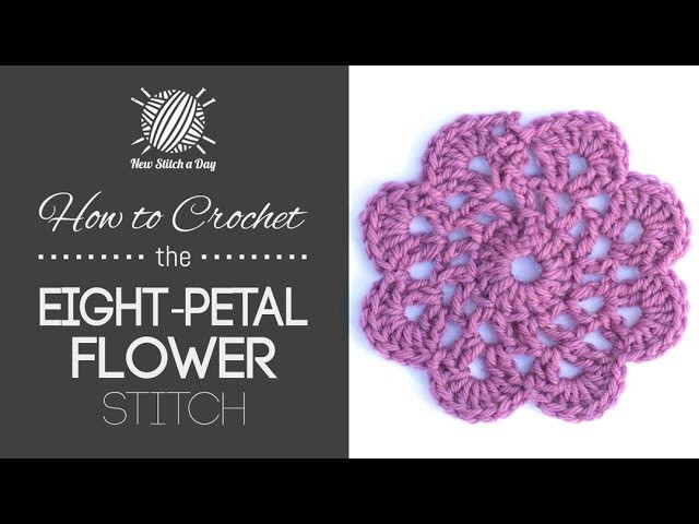 dorset buttons video tutorial
