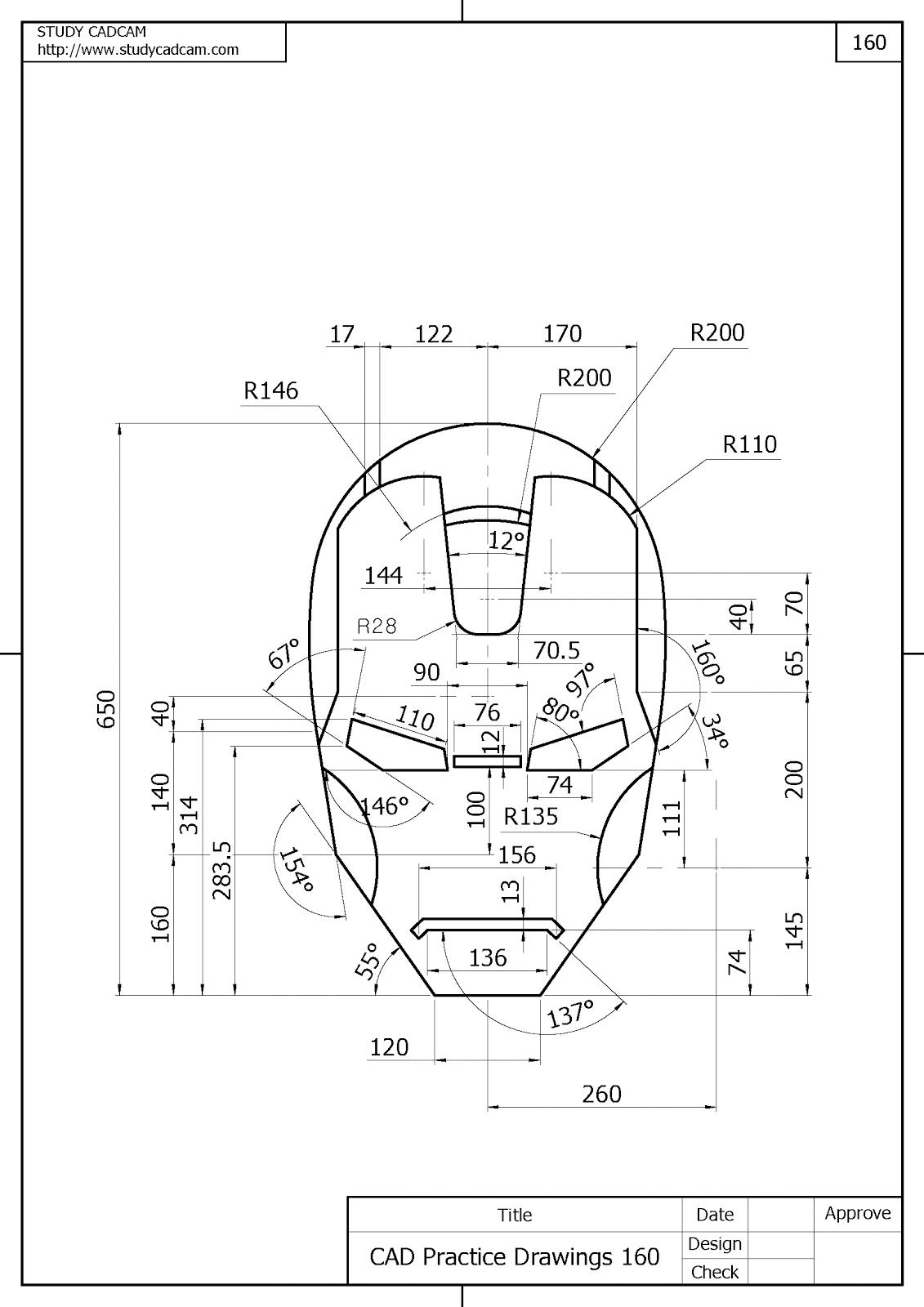 mastercam multi axis tutorial pdf