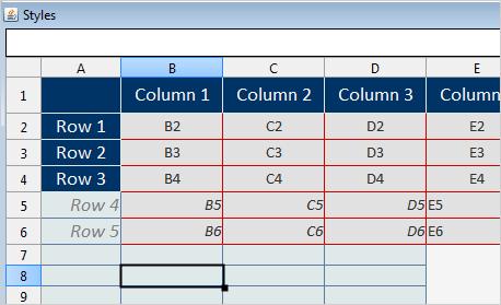 asp net complete tutorial pdf