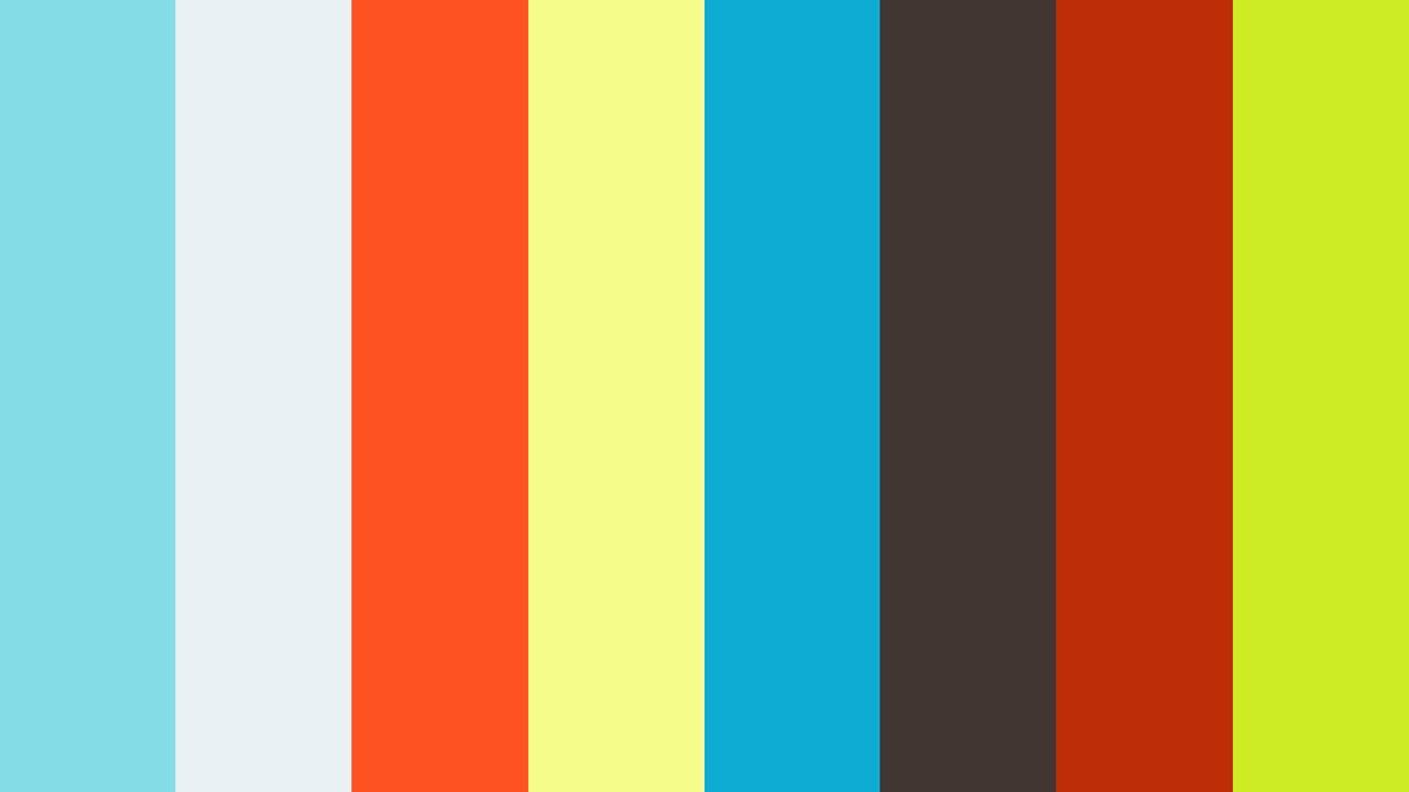 react native video tutorial
