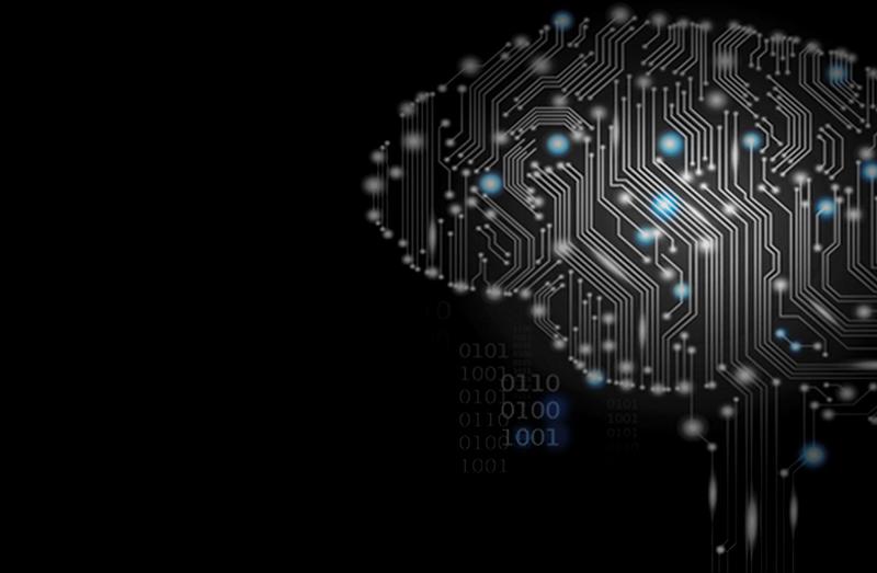 big data concepts tutorial