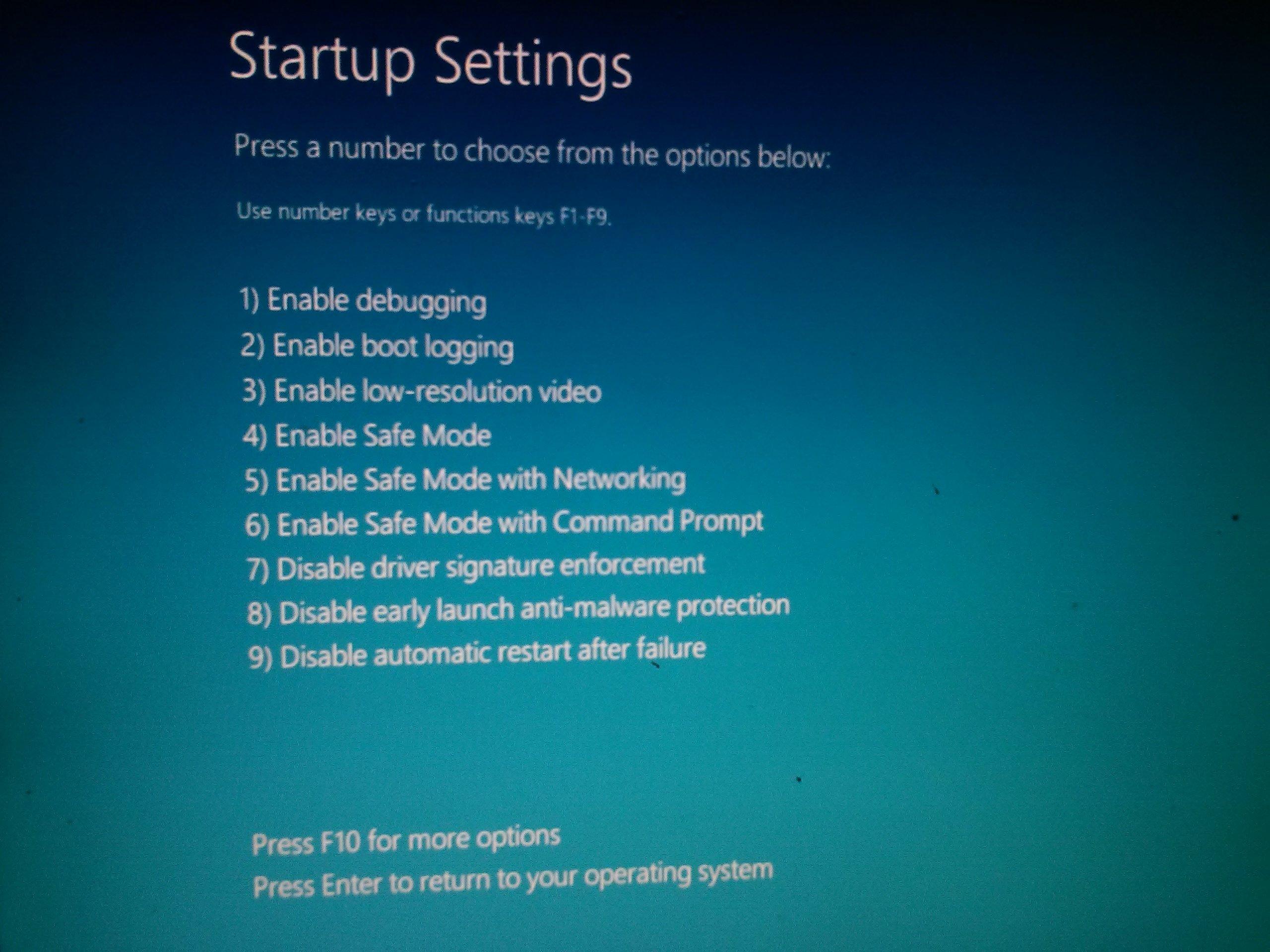 command prompt windows 10 tutorial