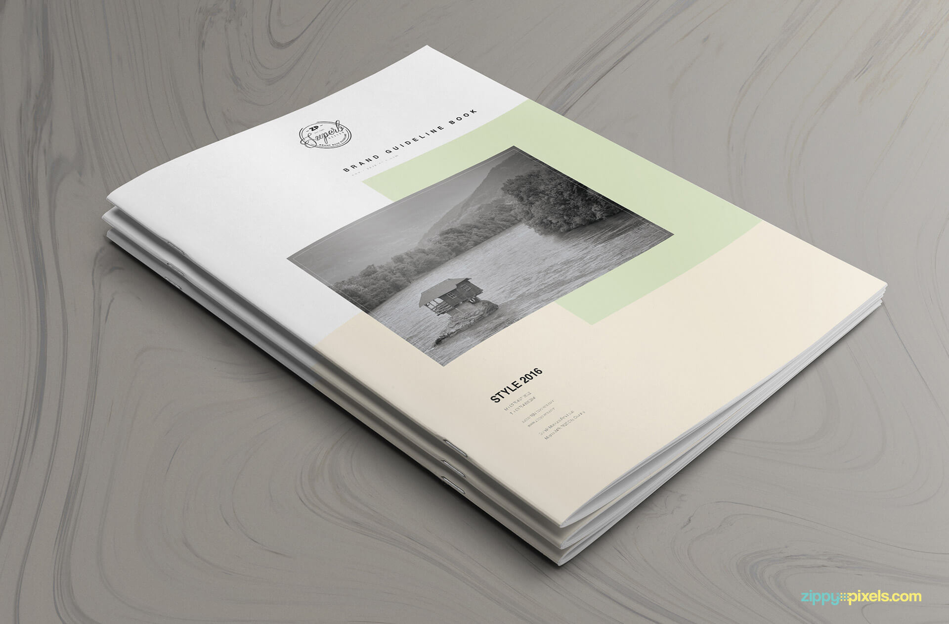 adobe indesign cs4 tutorial pdf