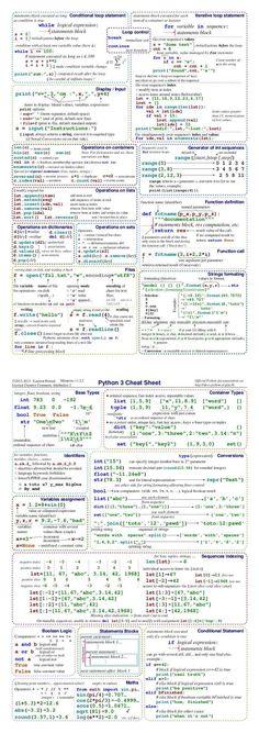 bash programming language tutorial