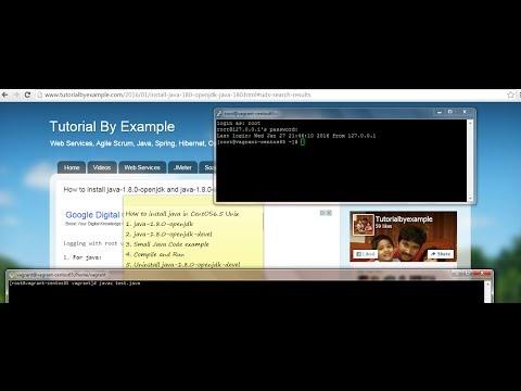 soapui open source tutorial