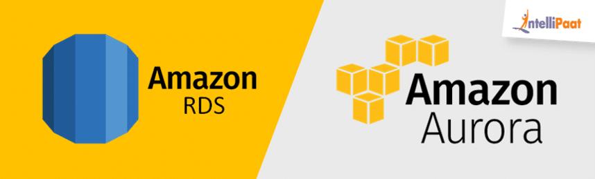 amazon aws tutorial video