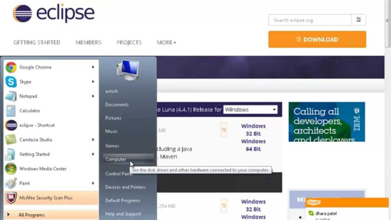 selenium webdriver net tutorial