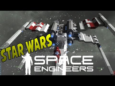 space engineers beta tutorial