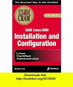 linux kernel tutorial pdf