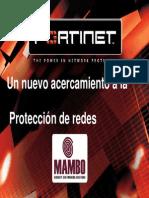 palo alto firewall tutorial pdf