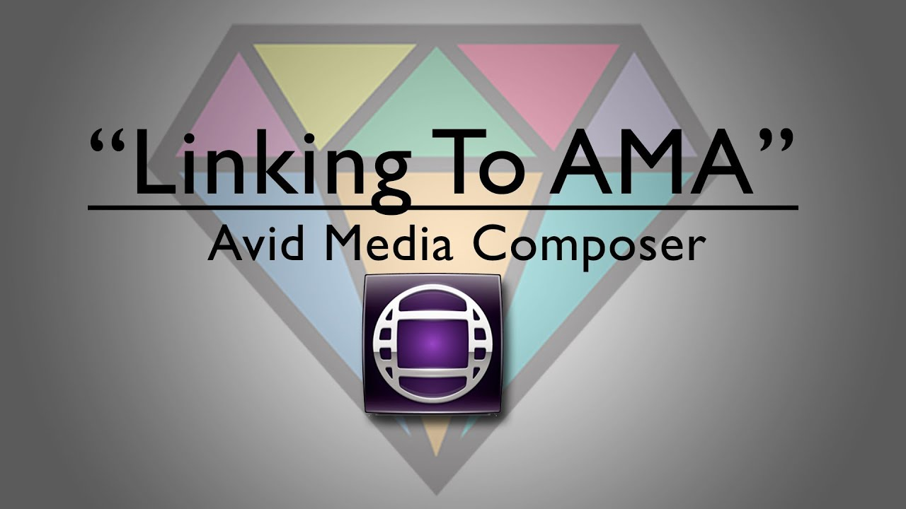avid media composer tutorial