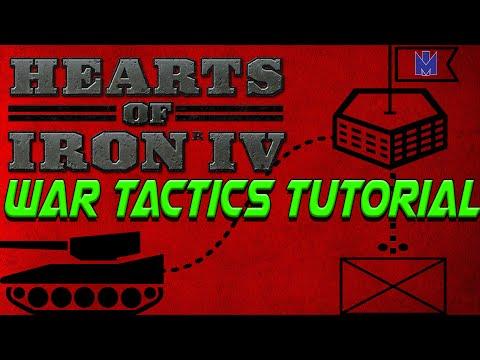 hearts of iron 4 tutorial