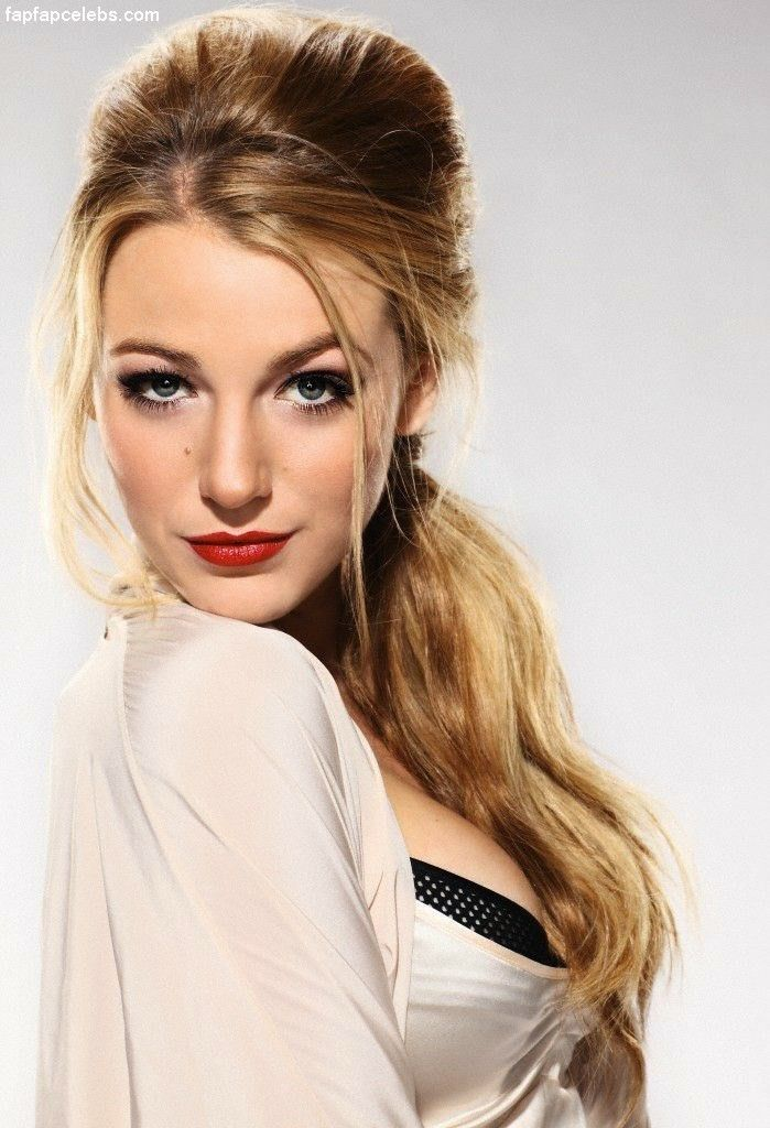serena van der woodsen makeup tutorial