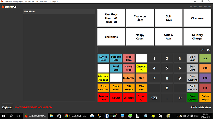 ios 10 custom keyboard tutorial