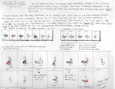flash lip sync tutorial