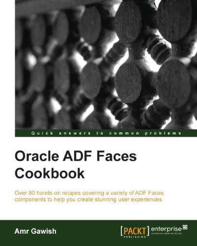 oracle adf 12c tutorial pdf