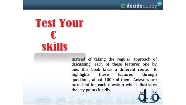 c++ 14 tutorial pdf