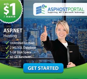 asp net full tutorial