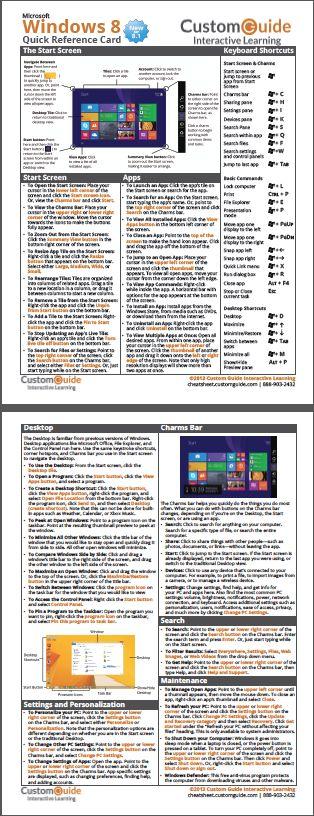 onenote 2010 tutorial pdf