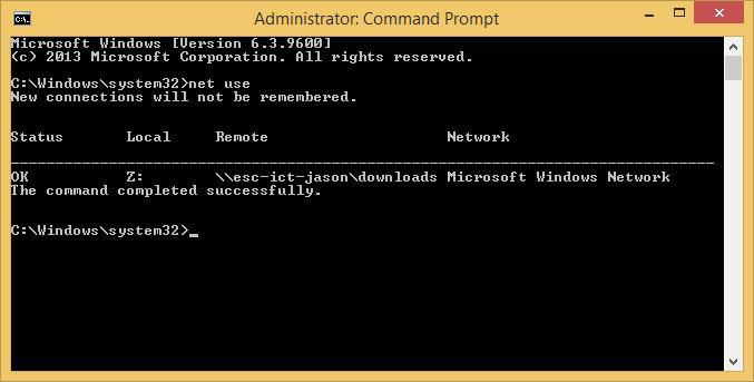 windows command prompt tutorial pdf