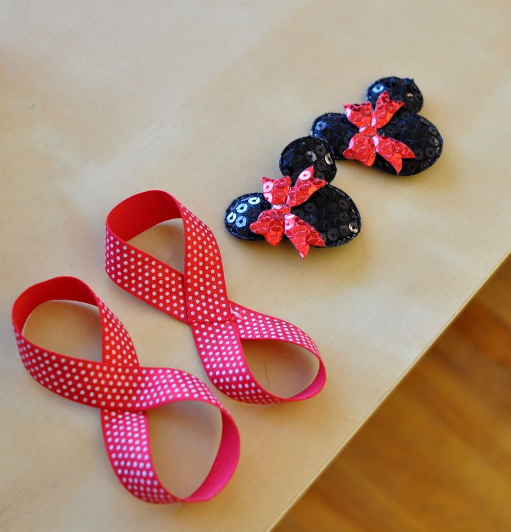 beaded baby barefoot sandals tutorial