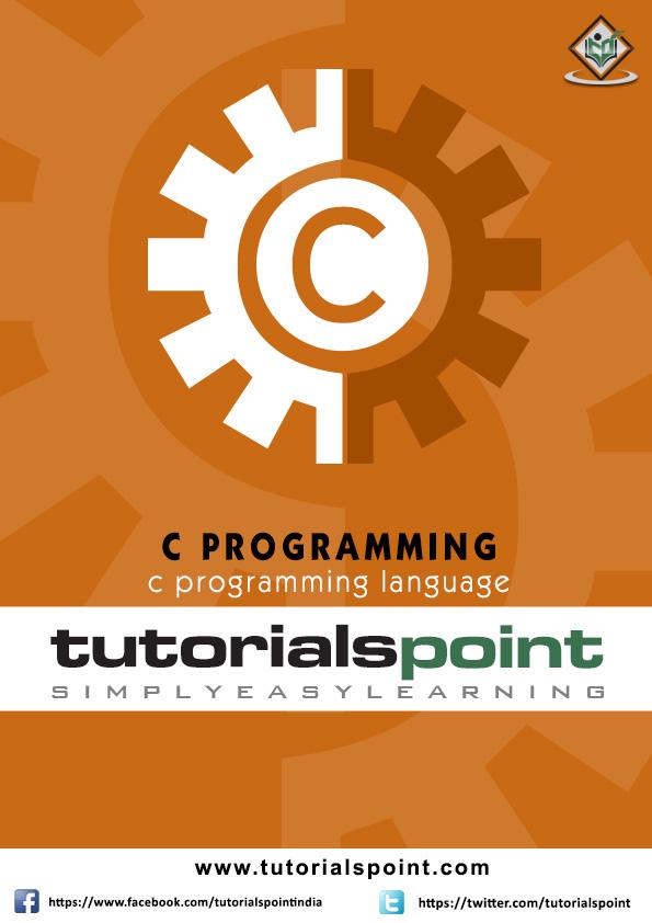 best c programming video tutorial