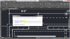 autocad lighting tutorial pdf