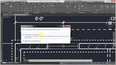 autocad lighting tutorial pdf