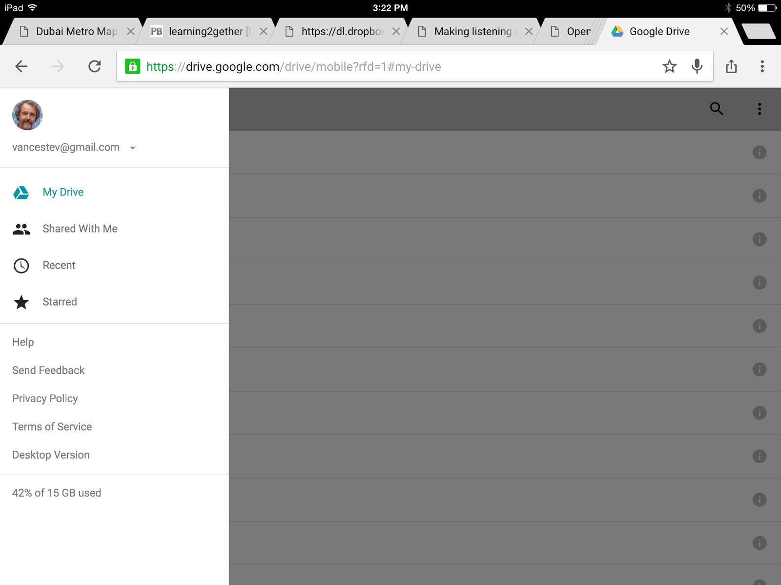 google web toolkit tutorial