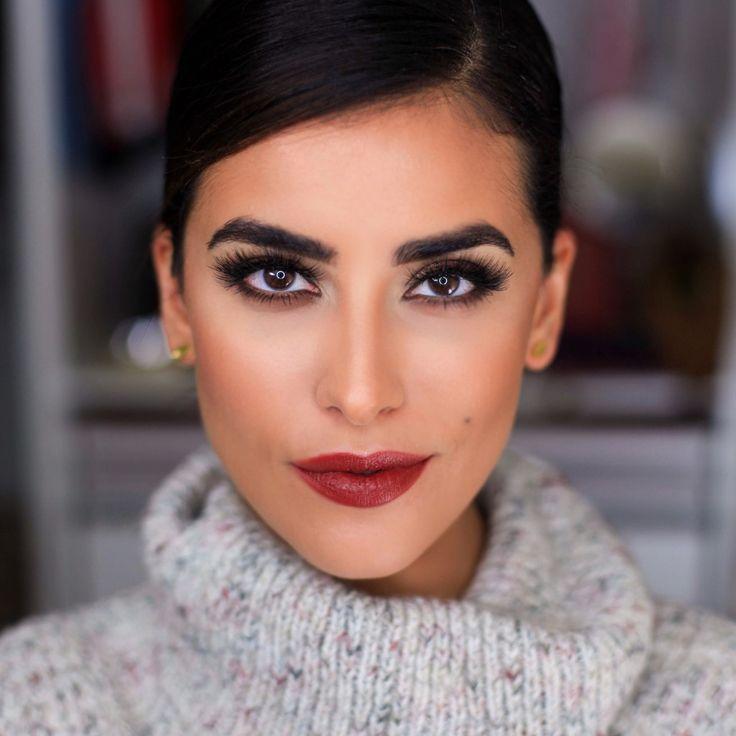 laura mercier makeup tutorial