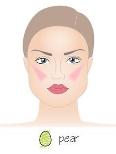 bjd body blushing tutorial