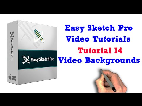 sketchbook pro 7 tutorial