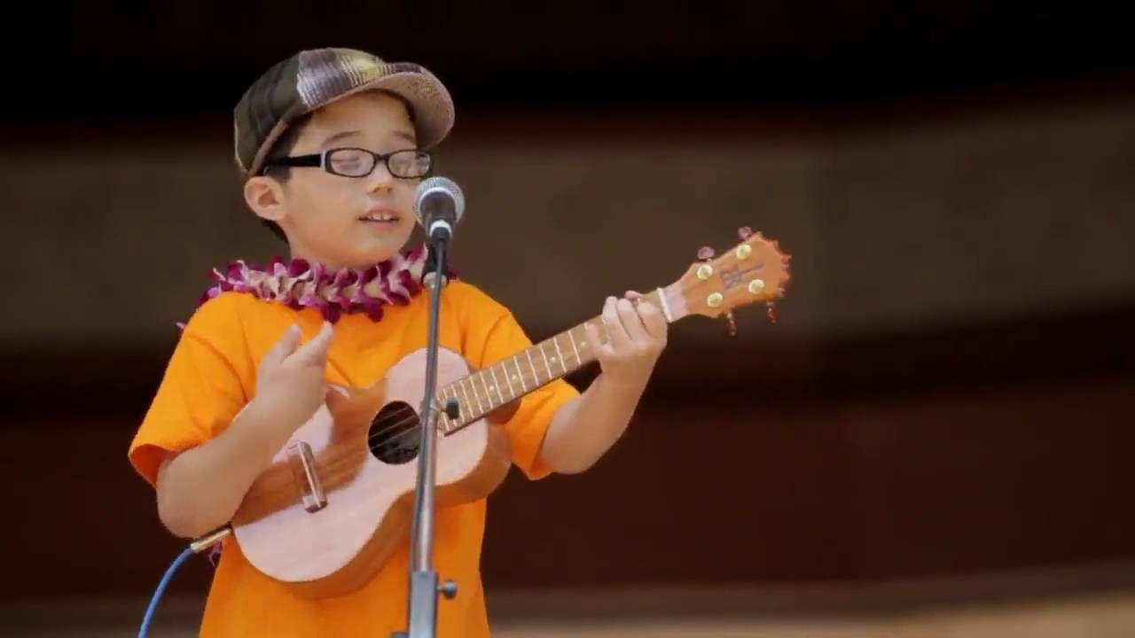 soul sister ukulele tutorial