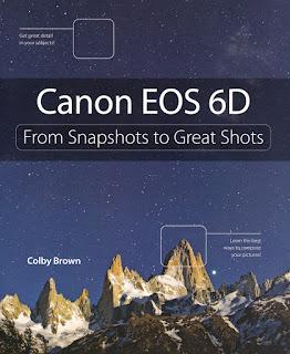 canon dpp 4 tutorial
