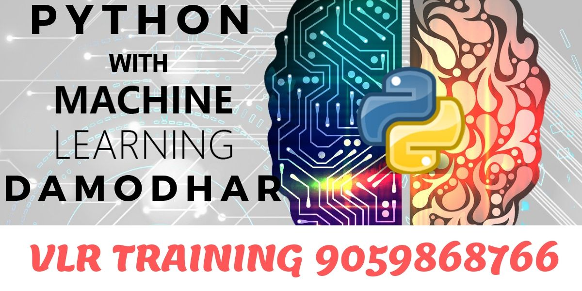 machine learning online tutorial