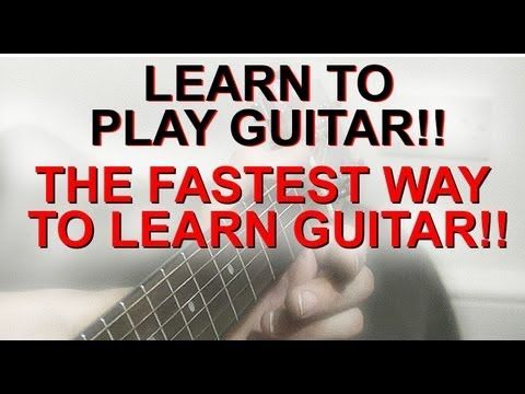 wouldn t change a thing guitar tutorial