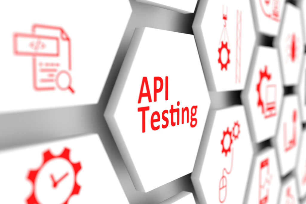 api tutorial for beginners