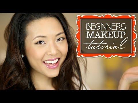 aria pretty little liars makeup tutorial