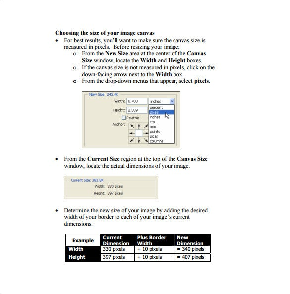 wireshark tutorial for beginners pdf