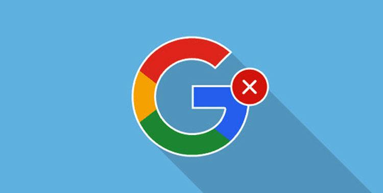 google single sign on tutorial